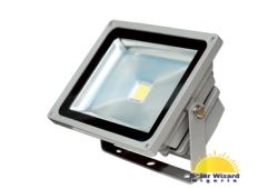 EVERLITE LED FLOOD LIGHT (EL-FL0220) 20W