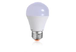 Indoor LED Bulb A60/A19-SBC (6Watts)