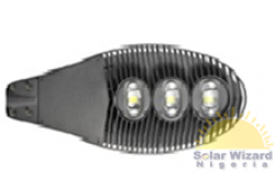 EVERLITE LED STREETLIGHT(EL-SL08120)   120W