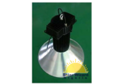 EVERLITE LED HIGH BAY & LOW BAY LIGHT(100Watts)