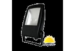 EVERLITE LED FLOOD LIGHT EL-FL01100(100W)