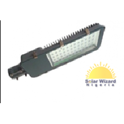 EVERLITE LED STREETLIGHT(EL-SL01-L-80) - 80W