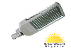 EVERLITE LED STREETLIGHT(EL-SL02160) 160W