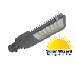 EVERLITE LED STREETLIGHT(EL-SL0120) - 20W