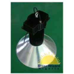 EVERLITE LED HIGH BAY & LOW BAY LIGHT(50Watts)