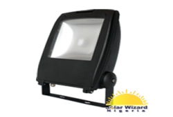 EVERLITE LED FLOODLIGHT (EL-FL0110)  10W