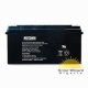 Motoma SLA-MS12V100 (100AH)