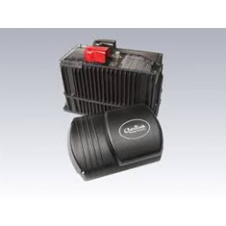 VFX2612 Outback Inverter