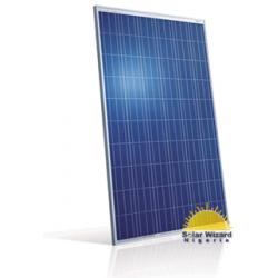 Solar Wizard 200watts Polycrystalline Solar Panel