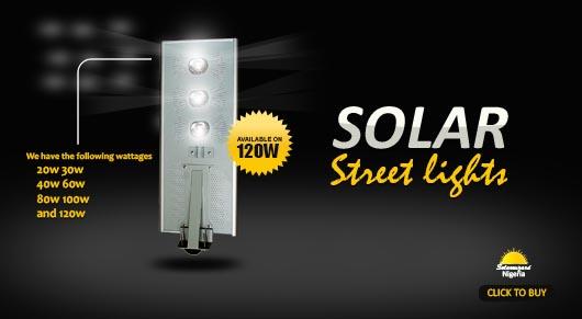 3.solar