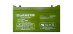 Solar Wizard 75AH Battery