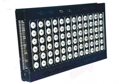 600W LED Projector Lights for Gym, Stadium Lighting