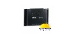 Steca Solsum F 10Amps Charge Controller