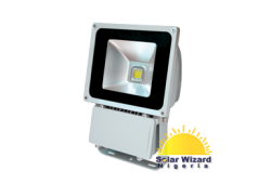 EVERLITE LED FLOOD LIGHT EL-FL0480 (80W)
