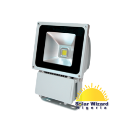 EVERLITE LED FLOOD LIGHT EL-FL0460(60W)