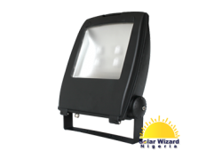 EVERLITE LED FLOOD LIGHT(EL-FL01160) -160W