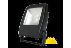 EVERLITE LED FLOOD LIGHT(EL-FL01160) -160W