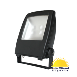 EVERLITE LED FLOOD LIGHT (EL-FL01200)   200W