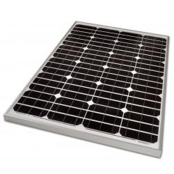 Solar Wizard 200watts Monocrystalline Solar Panel