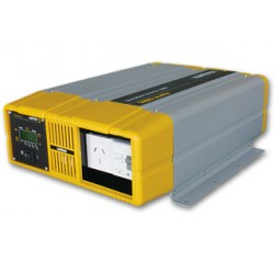 Xantrex 1800W 24V Power Inverter