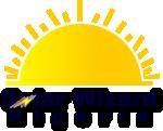 Solar Wizard Nigeria